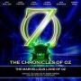 Artwork for The Chronicles of Oz: Season 2 Teaser #2
