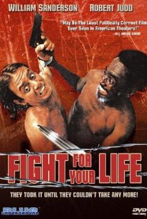Episode #21: Fight for Your Life (1977)