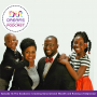 Artwork for Episode 14: The Goodwins: Creating Generational Wealth and Raising a Kidpreneur