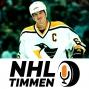 Artwork for #293: Tidernas bästa NHL-säsong?