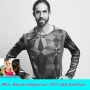 Artwork for #83: Maratonspecial 2017 med Szalkai