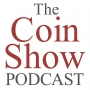 Artwork for The Coin Show Podcast Episode 154