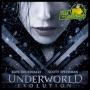 Artwork for 167: Underworld Evolution