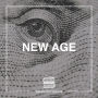 Artwork for New Age