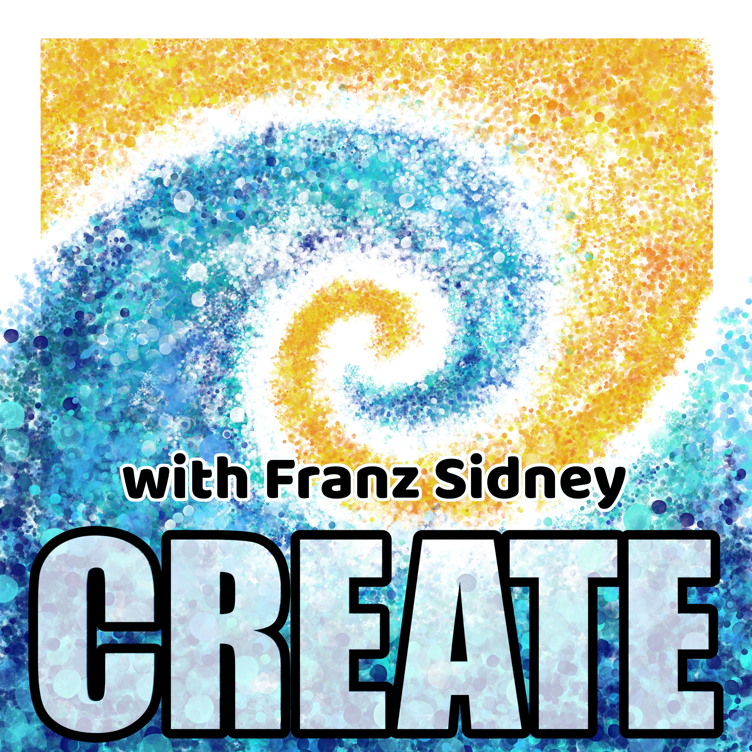 Create with Franz