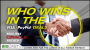 Artwork for Who wins in the Visa / Paypal deal? Plus, was Oracle hacked?