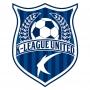 Artwork for 22 Teams of K League-mas