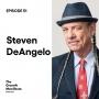 Artwork for How Steve DeAngelo built a legal cannabis empire