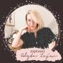 Artwork for Podcast 13 - Odwaga - rozmawiam z Anią Legenzą Niebałaganką