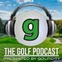 Artwork for Golf Podcast 260: Learning the Choke Down Shot