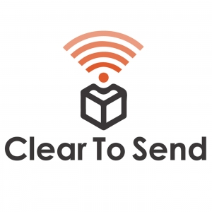 Clear To Send Podcast