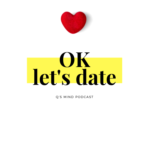 Episode 9: Successfully Unsuccessful: Online Dating