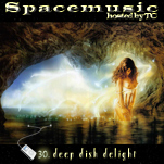 Spacemusic #30 Deep Dish Delight