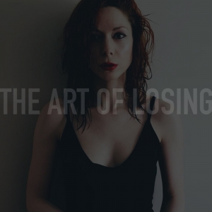 The Art of Losing Podcast