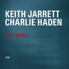 """""""Last Dance"""" with Keith and Charlie"""