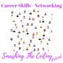 Artwork for 48. Career Skills - Networking