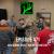 471 Measuring Deer | Bucky Ihlenfeldt show art