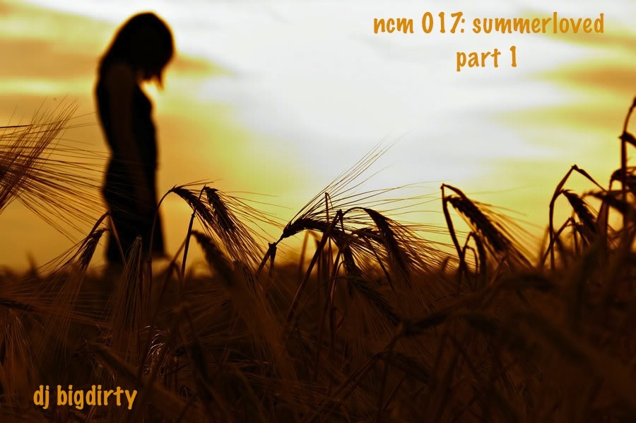 night club musical: act 017 summerloved part 1