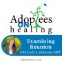 Artwork for 123 [Healing Series] Examining Reunion