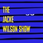Artwork for The Jacke Wilson Show 2.2