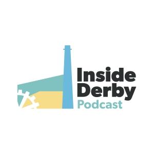 Inside Derby Podcast