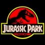 Artwork for 119 - Jurassic Park / Jurassic World: Fallen Kingdom