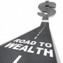 Artwork for Building Wealth