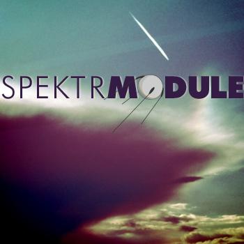 SPEKTRMODULE 19: Jetstream Awake