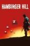 Artwork for Episode 88: Hamburger Hill