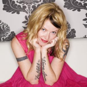 #10 Bonus 1 TEACHING MEDITATION to Kay Hanley