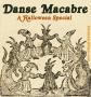 Artwork for Danse Macabre - A Halloween Special!