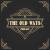 The Old Ways Podcast - Masks of Nyarlathotep - Season 3, England Finale Part 1 show art