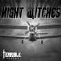 Artwork for Night Witches (4 of 4)