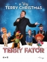 Artwork for 67 - Terry Fator (America's Got Talent; Mirage Las Vegas)
