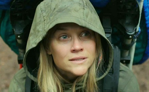 Melissa Bruning - Costume Designer - Kissing Jessica Stein, Let Me In, Kill The Irishman, Dawn of The Planet of the Apes, Wild