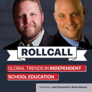 Roll Call Podcast