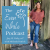 143 - How To Move From A Tired Life To A Restored Life with Rachel Rauch show art