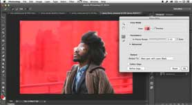 What's NEW in Adobe Photoshop CC for 2014 - June?