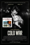 Artwork for Cold War | Four Seasons of Film Podcast | Ep. 286