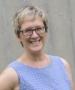 Artwork for Professor Julia Rucklidge on diet and mental health