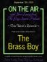 Artwork for The Brass Boy