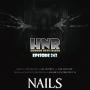 Artwork for Nails - Coco - Episode 243 - Horror News Radio