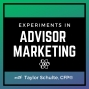 Artwork for Everything You Need to Know About Client Acquisition Costs (CAC) With Michael Kitces
