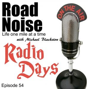 Radio Days - RN 054
