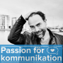 Artwork for Digital kommunikation med Joakim Jardenberg