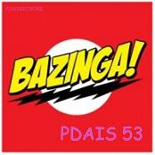 PDAIS 53