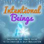 Artwork for 071 Self-Discipline vs. Inner Guidance