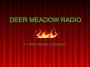 Artwork for The Deer Meadow Pilot