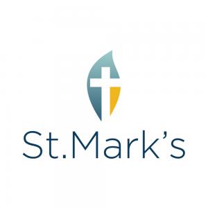 St. Mark's