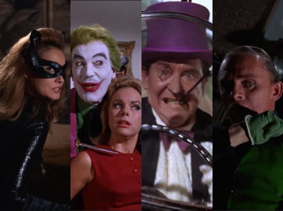 Bat-rankings